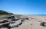 4425 SW Beach Ave, Lincoln City, OR 97367 - Beach Front Home!