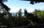 1446 NW Fircrest Way, Waldport, OR 97394 - View from Deck