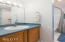 3638 SW Pacific Coast Hwy, Waldport, OR 97394 - Bathroom