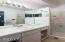 3638 SW Pacific Coast Hwy, Waldport, OR 97394 - Garden level bathroom