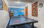 3638 SW Pacific Coast Hwy, Waldport, OR 97394 - Championship ping pong