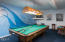 3638 SW Pacific Coast Hwy, Waldport, OR 97394 - Pool Table