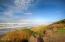 3638 SW Pacific Coast Hwy, Waldport, OR 97394 - Pacific Ocean views