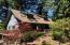 1435 NE Wagon Rd, Toledo, OR 97391 - Home
