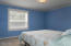 1164 NW Park View St, Seal Rock, OR 97376 - Bedroom #1
