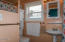 1164 NW Park View St, Seal Rock, OR 97376 - Bathroom