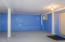 1164 NW Park View St, Seal Rock, OR 97376 - Basement w/ separate entrance