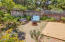 1164 NW Park View St, Seal Rock, OR 97376 - Yard