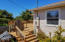 1164 NW Park View St, Seal Rock, OR 97376 - Deck