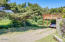 1164 NW Park View St, Seal Rock, OR 97376 - Carport - extra parking
