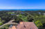 1164 NW Park View St, Seal Rock, OR 97376 - Proximity to ocean