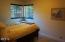 2810 NE Harney St, Newport, OR 97365 - Master suite