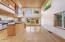5230 NE 50th St, Neotsu, OR 97364 - Main Level Overview