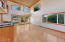 5230 NE 50th St, Neotsu, OR 97364 - Dining Room Overview