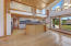 5230 NE 50th St, Neotsu, OR 97364 - Kitchen Overview