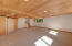 5230 NE 50th St, Neotsu, OR 97364 - Great Room