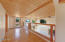 5230 NE 50th St, Neotsu, OR 97364 - Loft Area