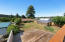 5230 NE 50th St, Neotsu, OR 97364 - Upper Deck View