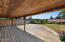 5230 NE 50th St, Neotsu, OR 97364 - Covered Deck