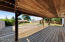 5230 NE 50th St, Neotsu, OR 97364 - Deck/Yard