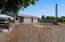 5230 NE 50th St, Neotsu, OR 97364 - Detached Garage/Shop