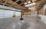 5230 NE 50th St, Neotsu, OR 97364 - Garage/Shop