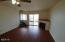 6833-39 SW Fleet Ave, Lincoln City, OR 97367 - Bay front living room