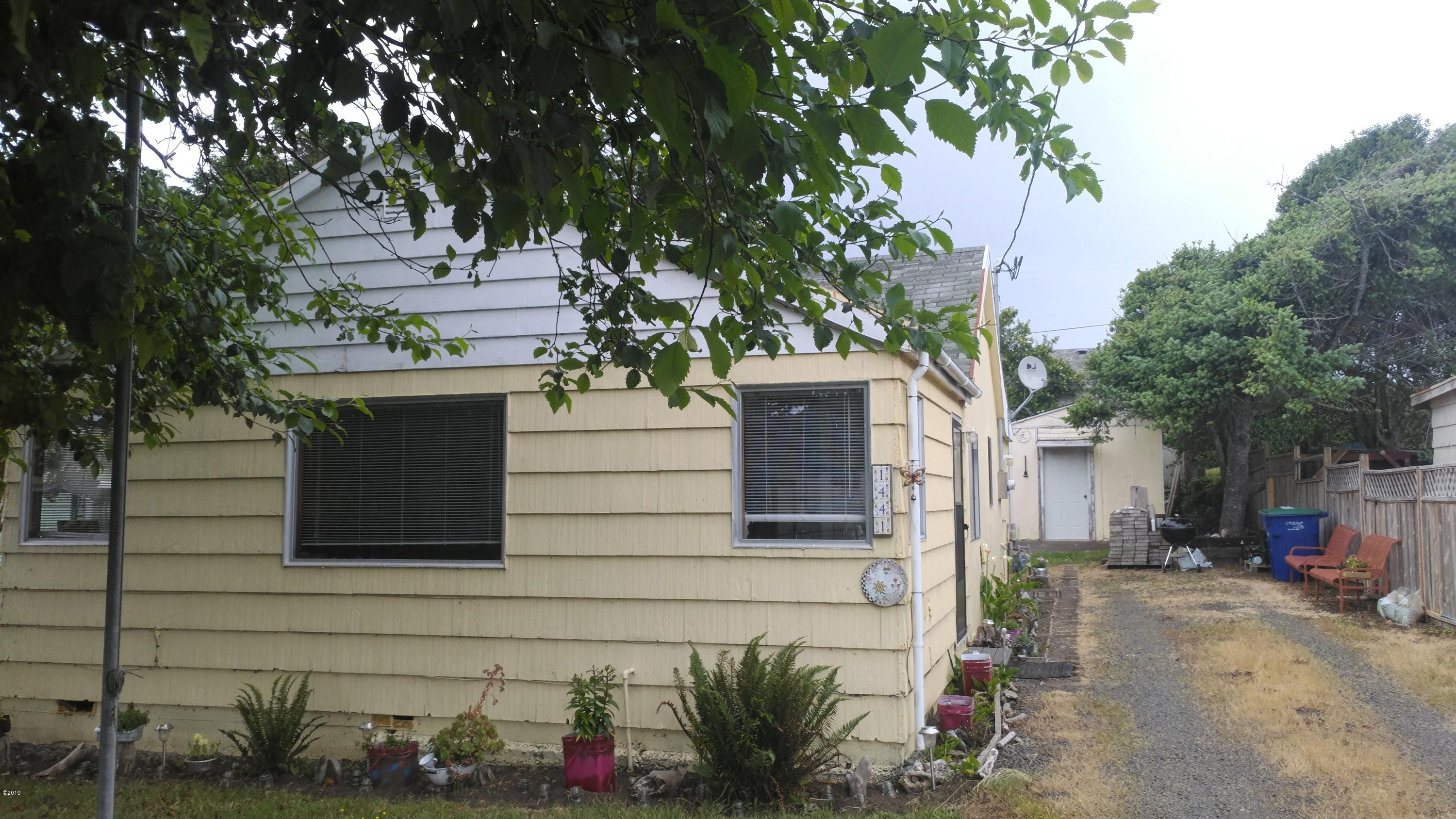 1441 NW 16th St, Lincoln City, OR 97367 - P_20190620_112718_vHDR_Auto