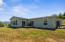 34900 Resort Dr, Pacific City, OR 97112 - 2 PC