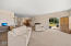 34900 Resort Dr, Pacific City, OR 97112 - 6 PC