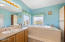34900 Resort Dr, Pacific City, OR 97112 - 13 PC