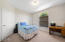 34900 Resort Dr, Pacific City, OR 97112 - 17 PC