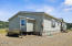 34900 Resort Dr, Pacific City, OR 97112 - 21 PC