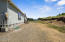 34900 Resort Dr, Pacific City, OR 97112 - 22 PC