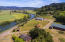34900 Resort Dr, Pacific City, OR 97112 - 24 PC