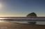 34900 Resort Dr, Pacific City, OR 97112 - 36 PC
