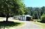 19176 E Alsea Hwy, Tidewater, OR 97390 - Garages