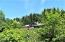 19176 E Alsea Hwy, Tidewater, OR 97390 - Home from River