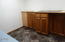19176 E Alsea Hwy, Tidewater, OR 97390 - Spare Room