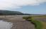 VL Sandlake Rd, Cloverdale, OR 97112 - Sandlake Estuary