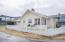 5628 NW Jetty, Lincoln City, OR 97367 - Exterior - View 2 (1280x850)