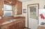 5628 NW Jetty, Lincoln City, OR 97367 - Kitchen - View 1 (1280x850)
