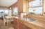 5628 NW Jetty, Lincoln City, OR 97367 - Kitchen - View 3 (1280x850)