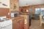 5628 NW Jetty, Lincoln City, OR 97367 - Kitchen - View 4 (1280x850)