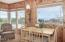 5628 NW Jetty, Lincoln City, OR 97367 - Dining Area - View 1 (1280x850)