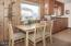 5628 NW Jetty, Lincoln City, OR 97367 - Dining Area - View 2 (1280x850)