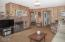 5628 NW Jetty, Lincoln City, OR 97367 - Living Room - View 2 (1280x850)