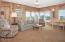 5628 NW Jetty, Lincoln City, OR 97367 - Living Room - View 4 (1280x850)
