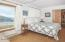 5628 NW Jetty, Lincoln City, OR 97367 - Bedroom 1 - View 2 (1280x850)