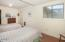5628 NW Jetty, Lincoln City, OR 97367 - Bedroom 2 - view 2 (1280x850)